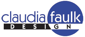 Claudia Faulk Design